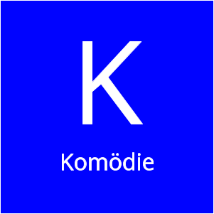 FF_Komoedie