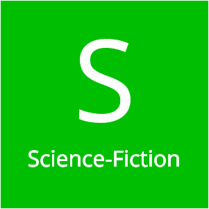 FF_Science-Fiction