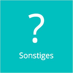 FF_Sonstiges